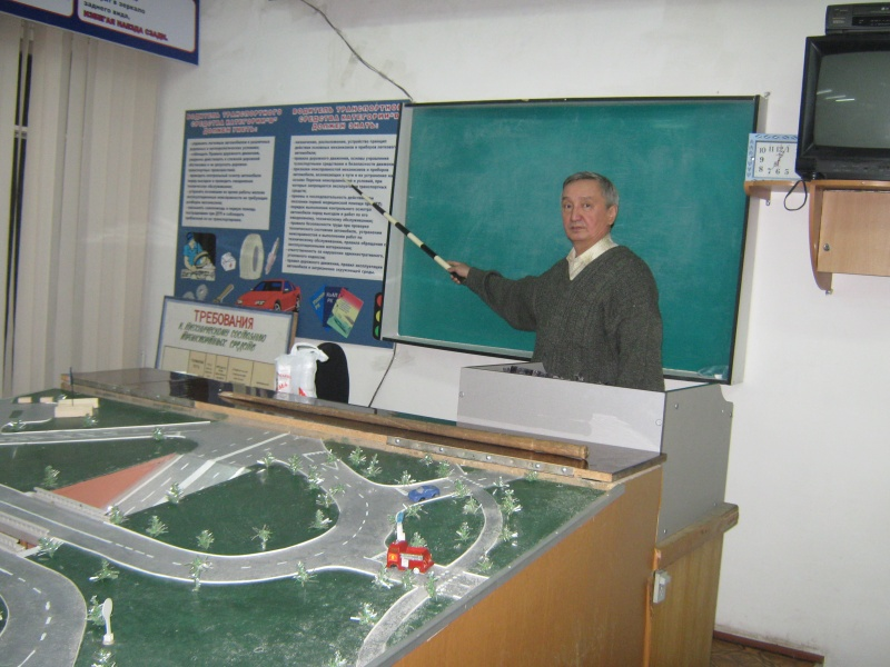 izobrazhenie-165