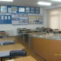 klass-1-pravil-dorozhnogo-dvizheniya