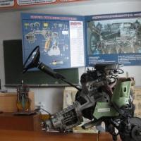 klass-2-ustrojstva-i-ekspluatacii-avtomobilej-2