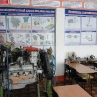 klass-2-ustrojstva-i-ekspluatacii-avtomobilej-3