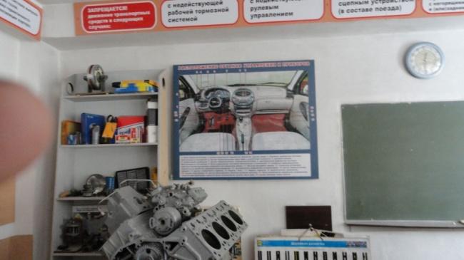 Класс-№2-Устройства-и-эксплуатации-автомобилей4