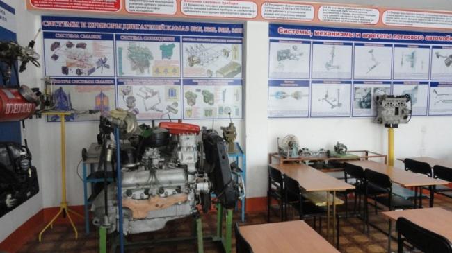 Класс-№2-Устройства-и-эксплуатации-автомобилей5