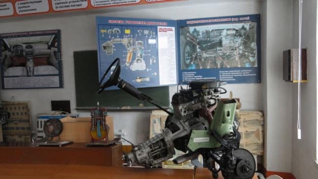 Класс-№2-Устройства-и-эксплуатации-автомобилей6