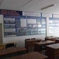 klass-3-pravil-i-osnov-bezopasnosti-dorozhnogo-dvizheniya
