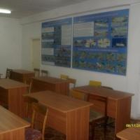 klass-3