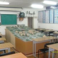 uchebnyj-klass-po-pravilam-dorozhnogo-dvizheniya