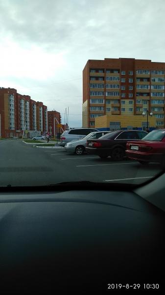 foto-dlya-1-voprosa