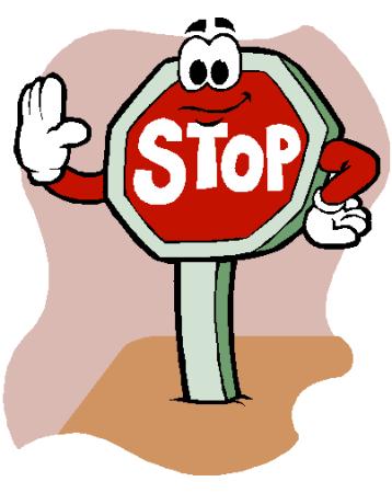 znak-stop