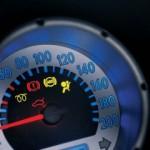 Проверь себя в вопросах скорости.