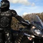 Советы начинающим мотоциклистам