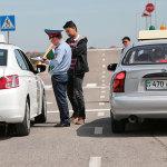 Сдаём на права: сложности экзамена по вождению