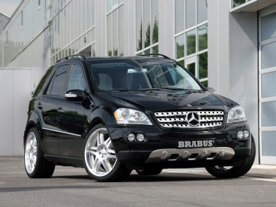 _4_dr_ml430_awd_suv-