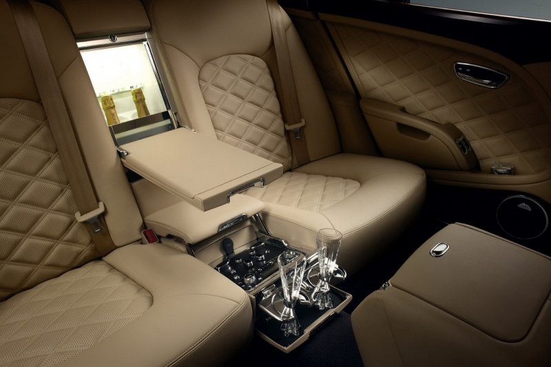 2012-bentley-mulsanne-mulliner-4