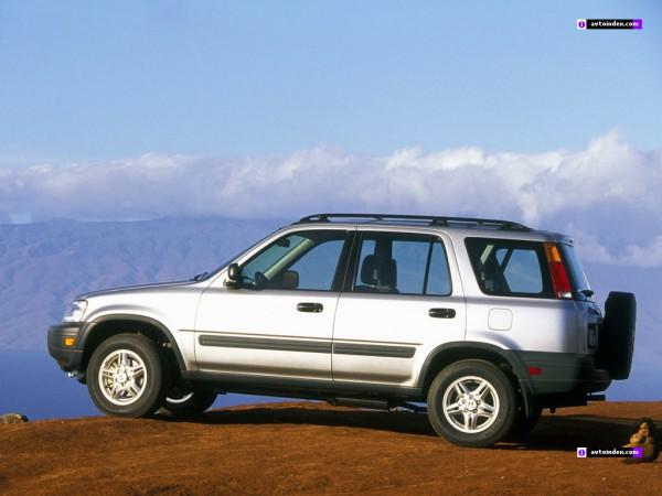 Honda_CR-V_1996-2001_30