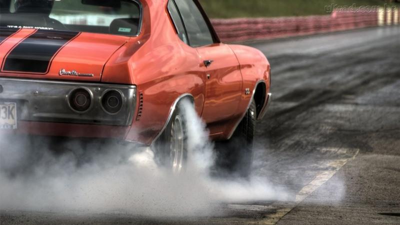 276792_Papel-de-Parede-Chevrolet-Chevelle-SS--276792_1280x720