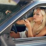 Культура вождения  или как мы ездим