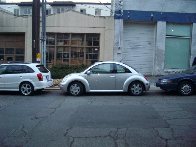 parallel_parking_cars