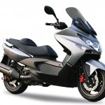 Scooter_Xciting_salon