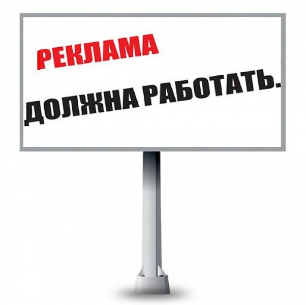 abea193bd8bf10c93d48a13f055ca235