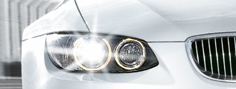 adaptive_headlights-1