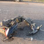 avarii_mopedov