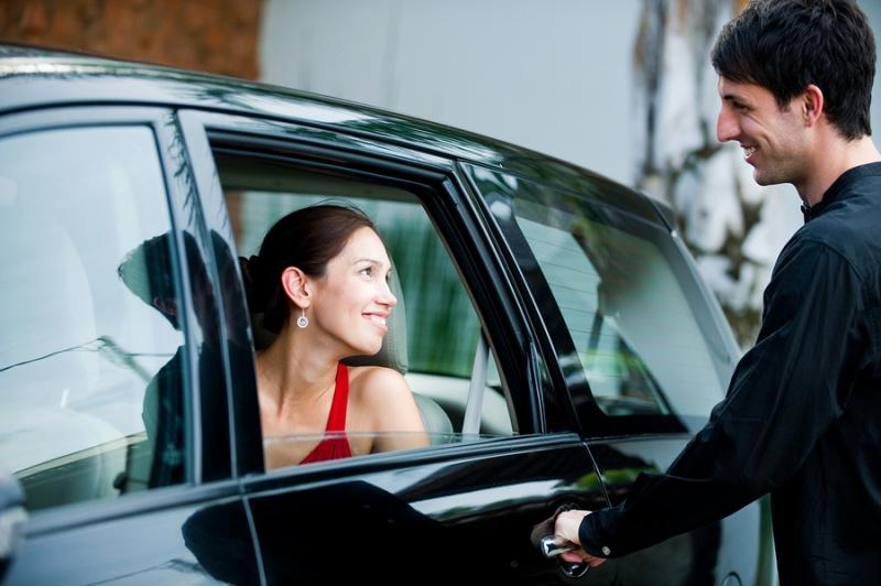 bigstock-couple-in-car-7202958