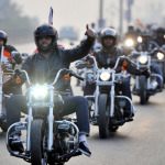 bikers6434.jpg.pagespeed.ce.fl2DUNVHFD