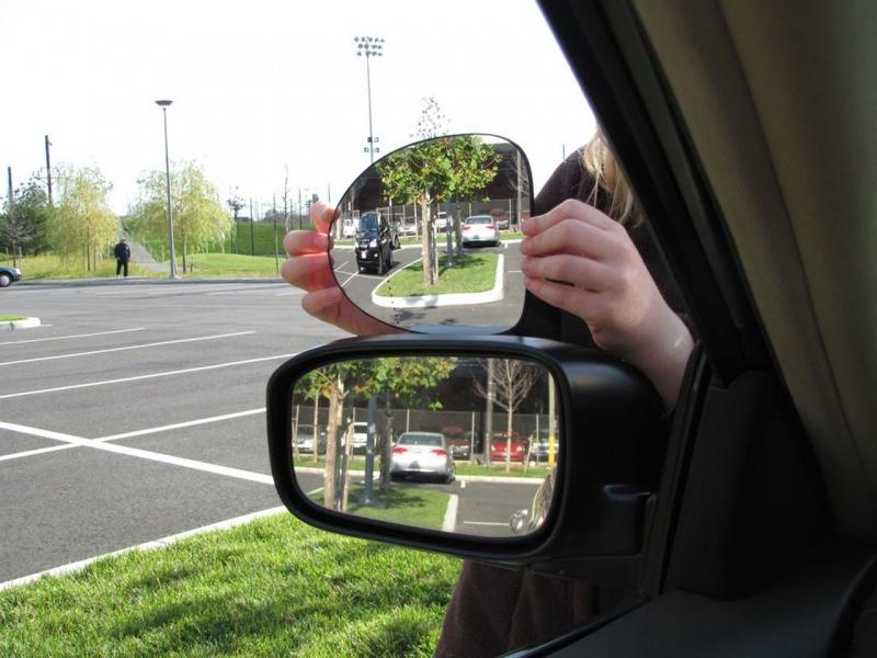 blind-spot-mirror-20jpg