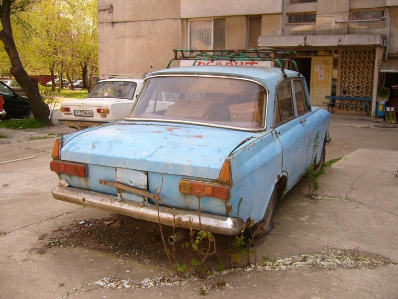 broshennyj-avto