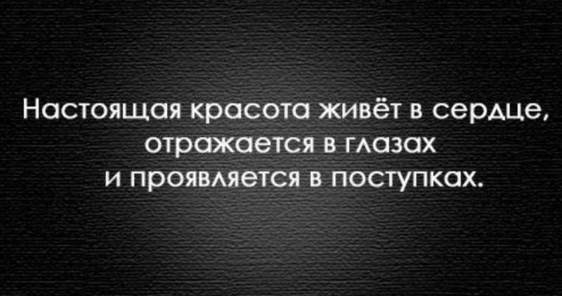 d0bad180d0b0d181d0bed182d0b0