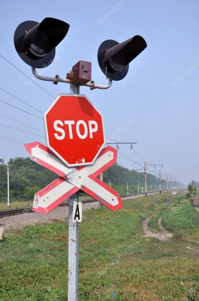 depositphotos_11829799-stock-photo-the-sign-of-a-stop