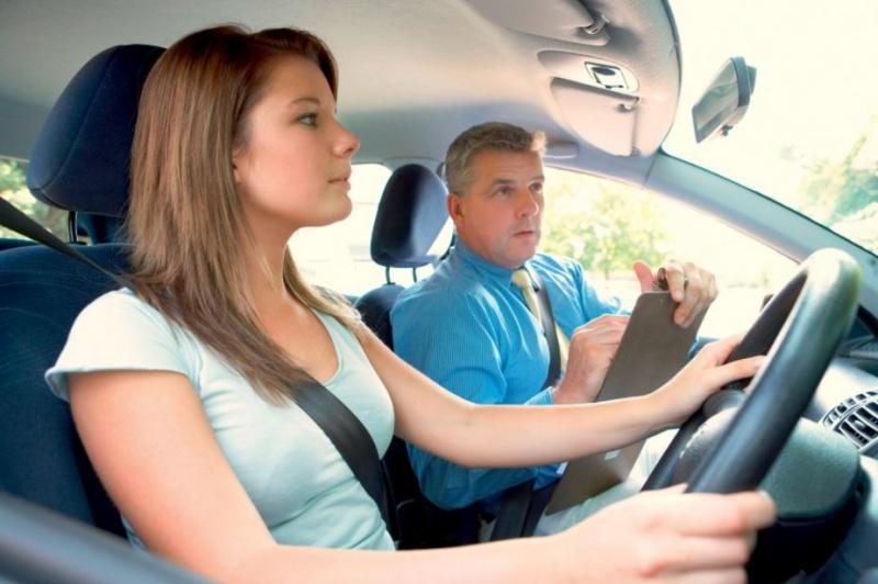 driving-test-2_orig