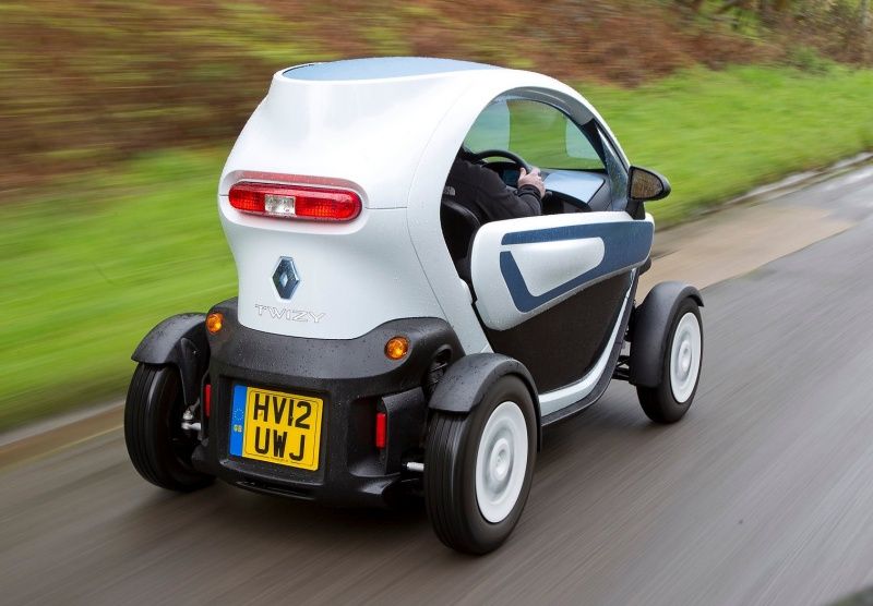 elektromobil-reno-tvizi-vid-szadi