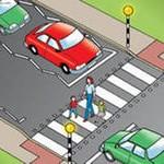 Субьективные заметки, как ездить безопасно.