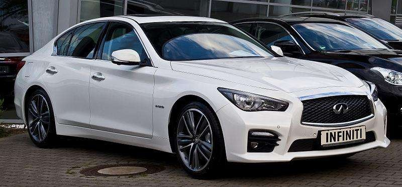 infiniti-q50-automobile-models-photo-u1
