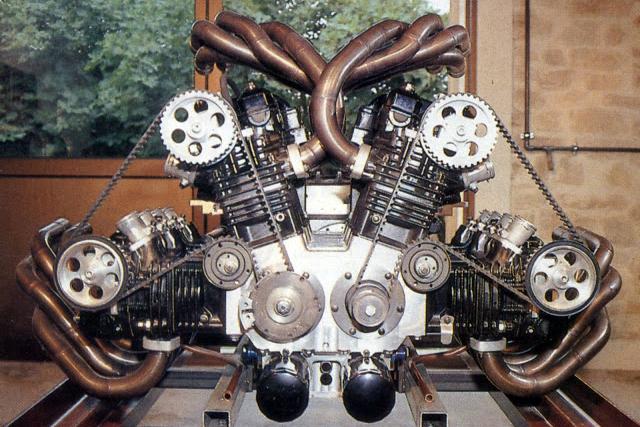 jn_engine