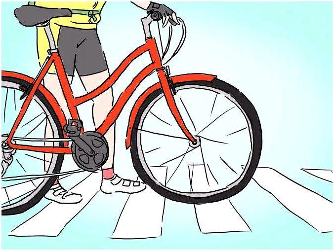 Все рисунки для велосипеда