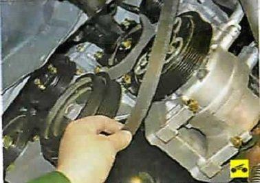 na_zamena-remney-privoda-generatora-kompressora-kondicionera-vodyanogo-nasosa-i-nasosa-gidrouselitelya7ba710328