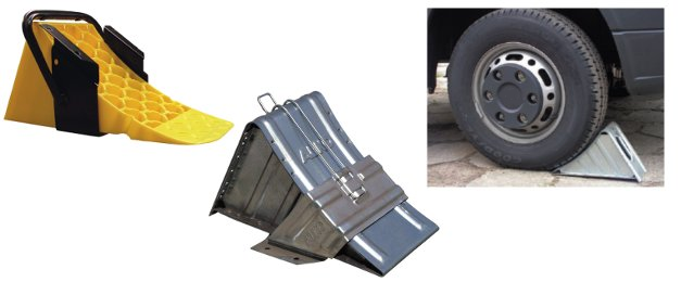 podshipnik-stupicy-perednii-reno-sandero-3