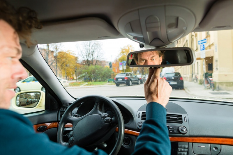 rearview-mirror-switch