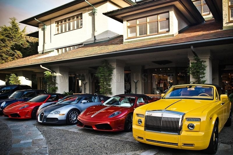 http://www.shkola-abc.kz/downloads/super-cars-11.jpg
