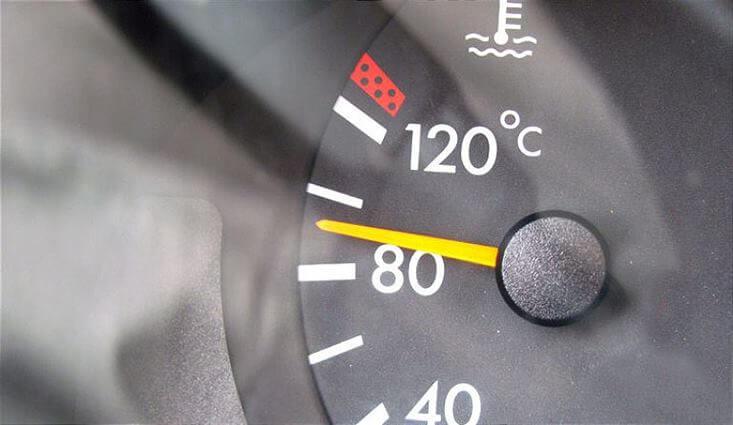 temperatura-progreva-dvigatelya