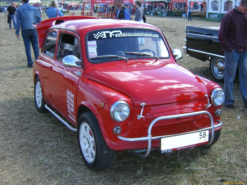 zaz-965-avtomobili-zaz-66313
